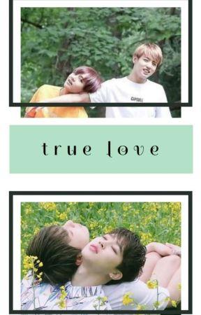 true love || bts texting - cheated - Wattpad