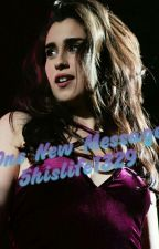 One new message Lauren/You (New Plot) by 5hislife1329