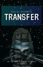 Transfer by siriusbetha