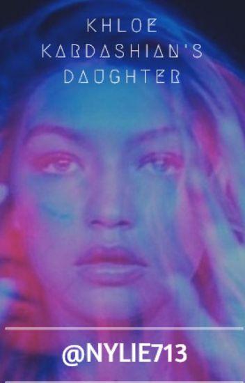 Kendra Kardashian - Khloe Kardashian daughter