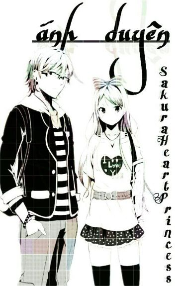 [13 Chòm Sao] Chỉ Một Lần Này Thôi! Hãy Để Tôi Làm Ác Nhân!... - Sakura