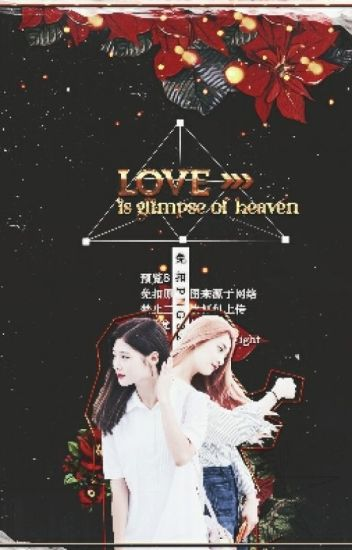 [Shortfic] [ChaeQiong] Timeless Eternity