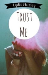 Trust Me by theHygge