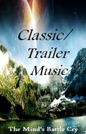 Classic/Trailer Music by TunesINK
