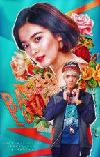 Bagito Lover  by Kpop_ExoShinee