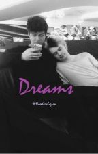 Dreams (Malum one shots) by Hoodsreligion