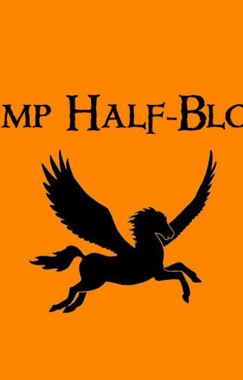 The Beast Inside Me Part 1 (Percy Jackson Fanfiction) - Lmao™ - Wattpad