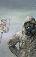 La Vida En Chernobyl. by Naihli