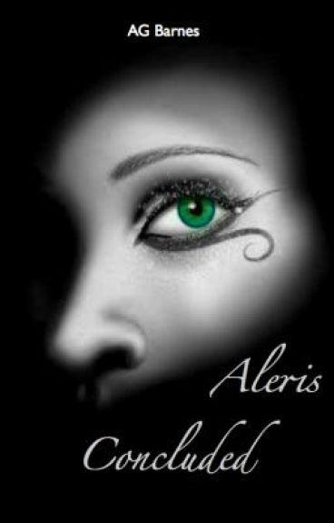 Aleris