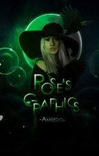 Rose's Graphics by -ambedo-