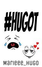#HUGOT by marieee_hugo