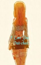 {Fairy Tail}~Lucy Harem~ Em Yêu Các Anh Onii-chan!!!! by hoangngan15022005