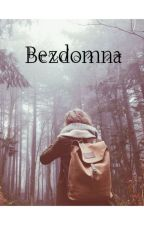 Bezdomna by crooked-young