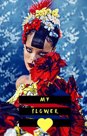 My Flower |18+| by Loverboo95