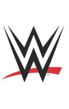 WWE One Shots by SheamusLover
