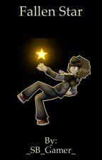 Fallen Star by _SB_Gamer_