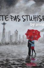 Jete pas  stuhise by annaa322
