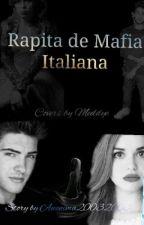 Rapita De Mafia Italiana by Andra_Shot