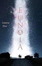 EUNOIA by kimbseve