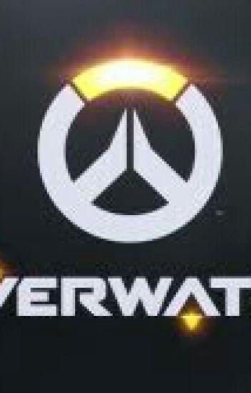 Overwatch: Un Nuevo Héroe
