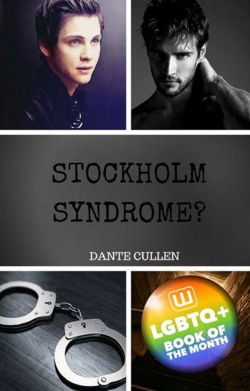 Stockholm Syndrome? ✔
