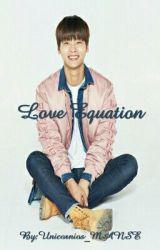 Love Equation by Unicornios_MANSE
