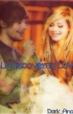 Undiscovered Love //Louis Tomlinson F.F by sweet-creature-z