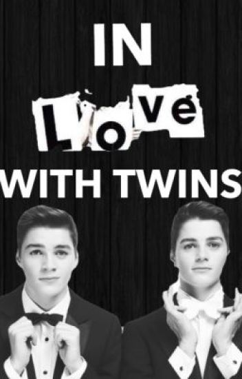 In Love with Twins- JacksGap Fanfic