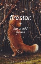 Firestar. by lunar-serenity