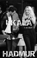.UKALA.(hadmur) by defomaskk