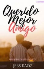 Querido Mejor Amigo. by yads12
