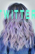 Twitter ||lrh||  by heyheyhemmotron