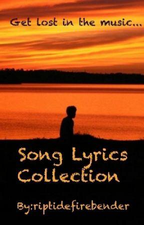 Song Lyrics Collection - Stars by Skillet - Wattpad