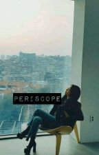 Périscope (OS VKook) by Junny__