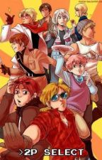 2p!Hetalia X Abused!Gifted!Child!Reader- You'll be alright with us by Creat-san