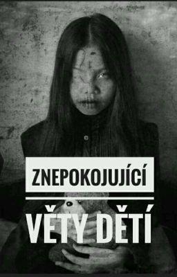 Skutečné hororové příběhy
