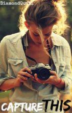 Capture This [GirlxGirl] by DiamondQuill
