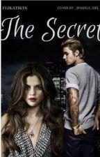The Secret/Justin Bieber by plikatirts