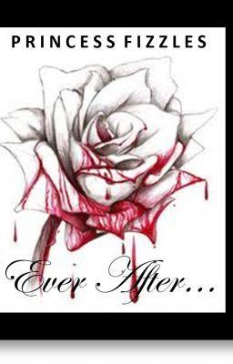 Ever After... Morganville Vampires - Chapter 3 - Wattpad