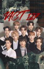 NCT 127; Membros by Yukkurawr
