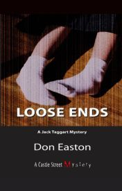 Loose Ends by DonEaston