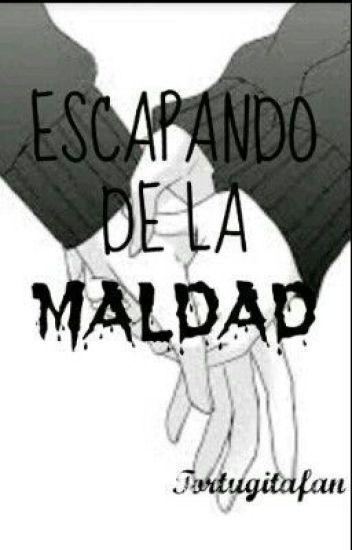 Escapando De La Maldad (Foxy Y Tú) (FNAFHS) [[PAUSADA]]