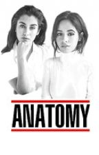Anatomy by manimour