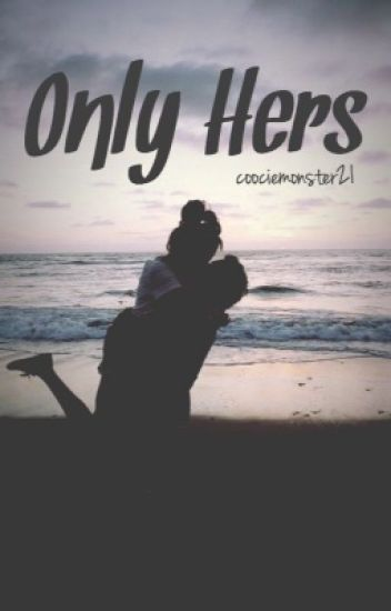Only Hers