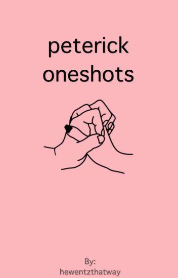 peterick oneshots