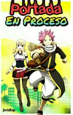 || ¡No Lo Digas! .© || [Fairy Tail] by JuviaBoys