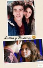 Lutteo I Gastina by secret_angel_6