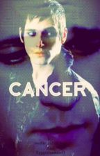 Cancer by swiftie_called_jess