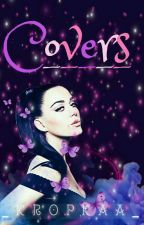 Covers ✔ by _Kropkaa_