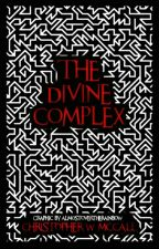 The Divine Complex: Paradise by Creator_Of_Truth
